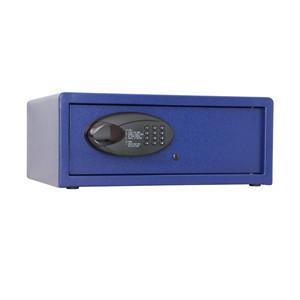 EM520C-6R(紫色)
