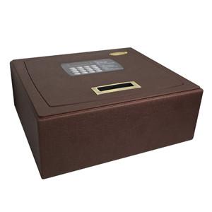 EMS150-9棕色