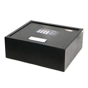 EMS145-9上翻箱
