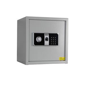 ZD400-22